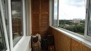 Продажа квартиры, м. Лихоборы, Ул. Академическая Б. - Фото 5