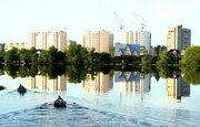 Александровка 5 - новый дом в Конаково с приемлемой ценой
