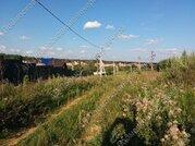 Новорижское ш. 40 км от МКАД, Давыдовское, Участок 13 сот.