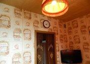 Продаётся 1-комнатная квартира по адресу Руднёвка 2, Купить квартиру в Москве по недорогой цене, ID объекта - 319736126 - Фото 2
