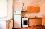 Продажа квартиры, Краснодар, Ул. Ангарская - Фото 2