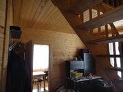 """Продаётся дом в кп """"Лесной пейзаж 2"""" - Фото 4"""