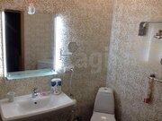 Продажа трехкомнатной квартиры на Яснополянской улице, 15 в Краснодаре, Купить квартиру в Краснодаре по недорогой цене, ID объекта - 320268844 - Фото 2