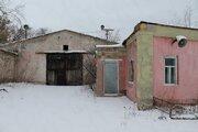 Продажа производственного помещения, Новокуйбышевск, Новокуйбышевск - Фото 3