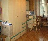 Продажа дома, Продажа домов и коттеджей Юрмала, Латвия, ID объекта - 501971580 - Фото 3