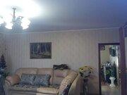 Продажа квартиры, Дубовое, Белгородский район, Кольцевая улица