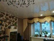 2-х комнатная с ремонтом - Фото 1