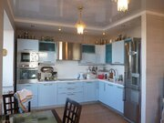 2-х комнатная квартира, Купить квартиру в Белгороде по недорогой цене, ID объекта - 316733182 - Фото 4