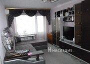 Продается 2-к квартира Мечникова