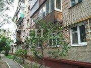 Продажа квартир 60 лет Октября пр-кт.