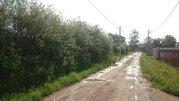 Участок 14.4 сотки в деревне Алферово - Фото 5