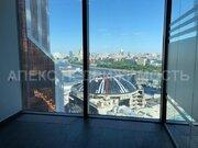Аренда офиса 85 м2 м. Международная в бизнес-центре класса А в . - Фото 4
