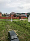 Продажа дома, Брянск, Г. Брянск, Продажа домов и коттеджей в Брянске, ID объекта - 504068729 - Фото 16