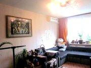 Трехкомнатная квартира, Лебедева, 25, Купить квартиру в Чебоксарах по недорогой цене, ID объекта - 321757176 - Фото 3