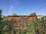 Продажа участка, Торфяное, Гатчинский район - Фото 4
