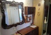 5 200 000 Руб., Продаётся 3-комнатная квартира по адресу Урицкого 29, Купить квартиру в Люберцах по недорогой цене, ID объекта - 318497119 - Фото 8