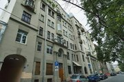 Продажа квартир Козловский Б. пер.