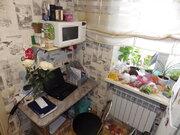 Продаётся 1к квартира Энгельса, д. 3, корпус 1, Продажа квартир в Липецке, ID объекта - 330934439 - Фото 12