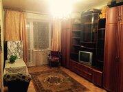Сдается комната Щелково Пролетарский Проспект дом 17 (рядом гиперглобу, Аренда комнат в Щелково, ID объекта - 700681098 - Фото 3