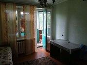 Продажа квартиры, Строитель, Губкинский район, Кривошеина улица - Фото 2