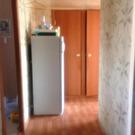 Квартира, ул. Инженерная, д.73 - Фото 4