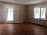 Дом 120 кв.м. на участке 15 соток, Продажа домов и коттеджей в Струнино, ID объекта - 502576791 - Фото 3