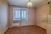 Продажа квартиры, Бердск, Карла Маркса - Фото 5