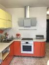 Ямашева 81 отличная квартира рядом ТЦ Савиново xl дизайнерский ремонт - Фото 4