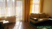 Продается квартира-студия в Обнинске, мкр. Молодежный, 32 кв. м.