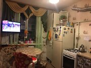 Продаётся 3-к комнатная квартира в Раменском, 4,5млн. - Фото 3