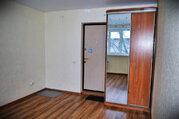 Продажа комнаты 13.7 м2 в пятикомнатной квартире ул Мира, д 1в . - Фото 2