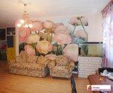 4-комнатная квартира для семьи с детьми - Фото 1