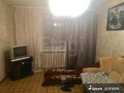 Продажа квартир ул. Побежимова