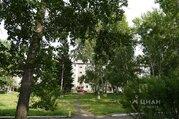 Продажа квартиры, Канск, 3 - Фото 2