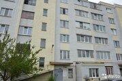 Продажа квартиры, Разумное, Белгородский район, Ул. Бельгина