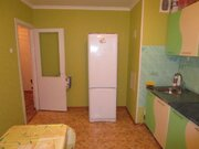 3-комн, город Нягань, Купить квартиру в Нягани по недорогой цене, ID объекта - 318242639 - Фото 5