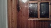 Продам 3-х ком.кв.ул. Павленко/Калинина, Купить квартиру в Симферополе по недорогой цене, ID объекта - 320589596 - Фото 12