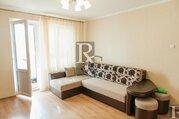 Продажа квартиры, Севастополь, Ул. Хрусталева - Фото 5