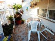 Продажа квартиры, Торревьеха, Аликанте, Купить квартиру Торревьеха, Испания по недорогой цене, ID объекта - 313145002 - Фото 2