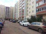 Продажа двухкомнатной квартиры на улице Артема, 98 в Стерлитамаке, Купить квартиру в Стерлитамаке по недорогой цене, ID объекта - 320177567 - Фото 2