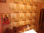 Продается 3к квартира по улице Циолковского, д. 6, корп. 4 - Фото 2