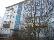 Продажа квартир в Сясьстрое