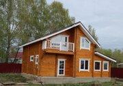 Продажа дома, Иглино, Иглинский район, Хабаровская ул