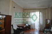 2-ка Орехово-Зуево, Лопатина, 19 с балконом - Фото 4