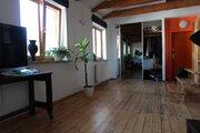 Продажа квартиры, antonijas iela, Купить квартиру Рига, Латвия по недорогой цене, ID объекта - 311841205 - Фото 5