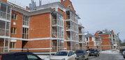 Продажа квартиры, Вологда, Набережная 6 армии