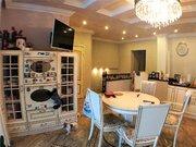 Квартира в эжк Эдем, Купить квартиру в Москве по недорогой цене, ID объекта - 321582789 - Фото 5