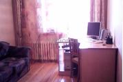 Продажа квартиры, Бердск, Олега Кошевого - Фото 1