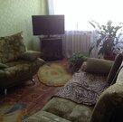 Продажа 2-комнатной квартиры, улица Белоглинская 158/164, Купить квартиру в Саратове по недорогой цене, ID объекта - 320459632 - Фото 14