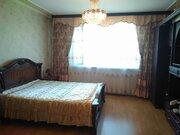 Сдам просторную 3-х комнатную квартиру в Москве
